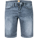 BOSS Orange Jeans-Shorts Orange90 50310226/419