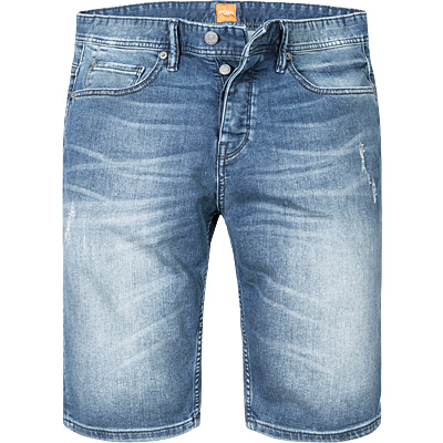 BOSS Orange Jeans-Shorts Orange90 50309919/440