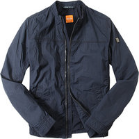BOSS Orange Jacke Olemmy-W