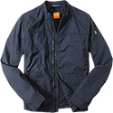 BOSS Orange Jacke Olemmy-W 50308765/404
