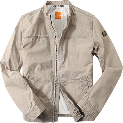 BOSS Orange Jacke Olemmy-W 50308765/110