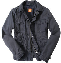 BOSS Orange Jacke Otate-W