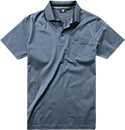 Bogner Polo-Shirt James 5818/2708/340