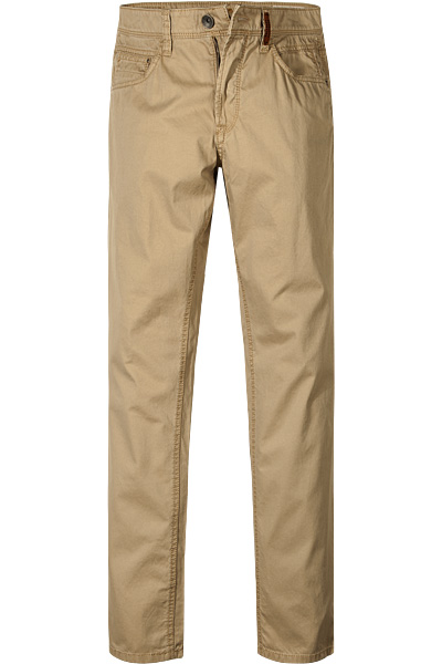 camel active Jeans Houston 488055/3805/10