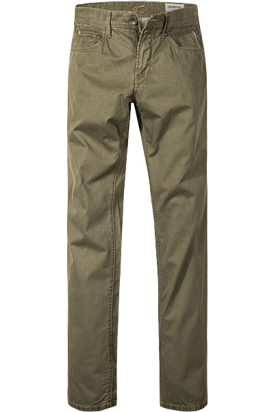 camel active Jeans Houston 488055/3805/31