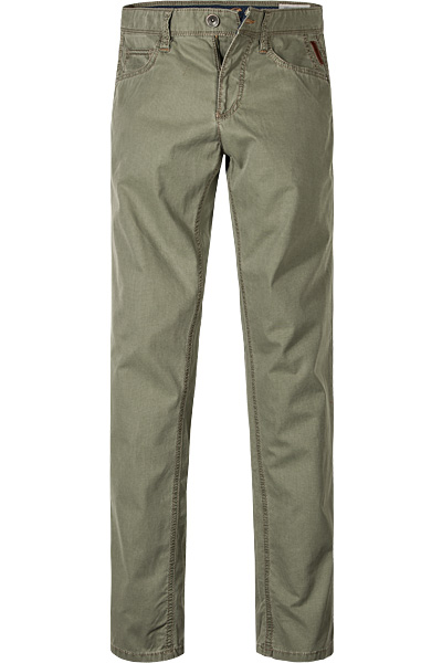 camel active Jeans Houston 488035/3867/35