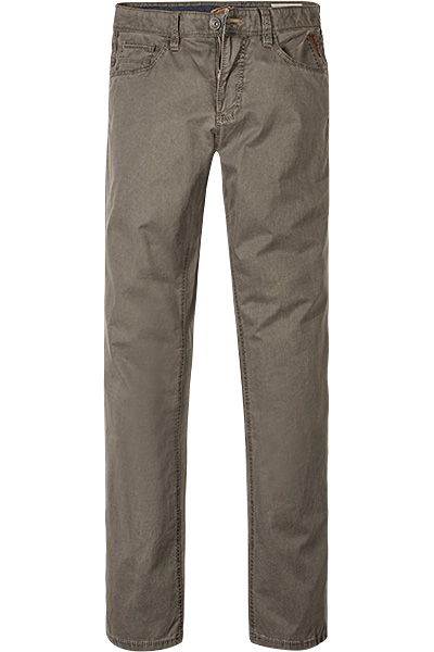 camel active Jeans Houston 488035/3867/32