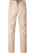 camel active Jeans Houston 488035/3867/03