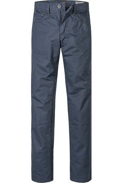 camel active Jeans Woodstock 488025/3437/42