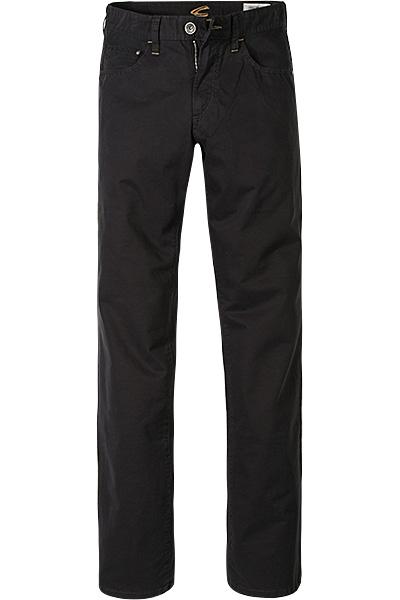 Jeans Woodstock 488025/3437/43