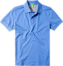 BOSS Green Polo-Shirt C-Firenze/Logo 50292333/423