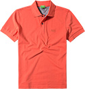 BOSS Green Polo-Shirt C-Firenze/Logo 50292333/634