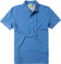 BOSS Green Polo-Shirt C-Firenze/Logo