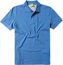 BOSS Green Polo-Shirt C-Firenze/Logo 50292333/459