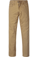 camel active Jeans Houston 488015/3437/14