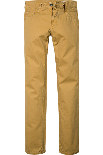 camel active Jeans Houston 488055/3805/17