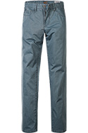 camel active Jeans Woodstock 488025/3437/47