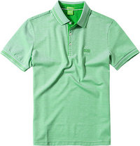 BOSS Green Polo-Shirt C-Vito