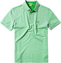 BOSS Green Polo-Shirt C-Vito 50309053/326
