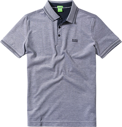 BOSS Green Polo-Shirt C-Vito 50309053/411