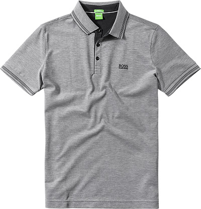 BOSS Green Polo-Shirt C-Vito 50309053/001