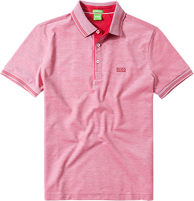 BOSS Green Polo-Shirt C-Vito 50309053/648