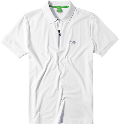 BOSS Green Polo-Shirt Philix 50309901/100