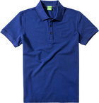 BOSS Green Polo-Shirt C-Forli
