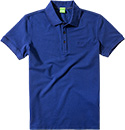 BOSS Green Polo-Shirt C-Forli 50308937/486
