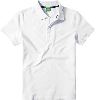 BOSS Green Polo-Shirt C-Forli 50308937/100