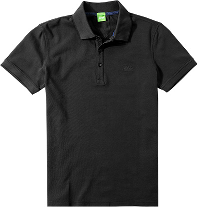 BOSS Green Polo-Shirt C-Forli 50308937/001