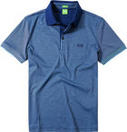BOSS Green Polo-Shirt C-Janis