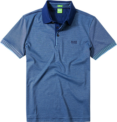 BOSS Green Polo-Shirt C-Janis 50309172/486
