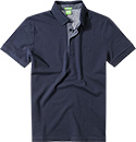 BOSS Green Polo-Shirt C-Firenze1 50310004/410