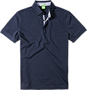 BOSS Green Polo-Shirt C-Bellano 50309853/410
