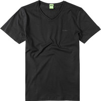 BOSS Green V-Shirt