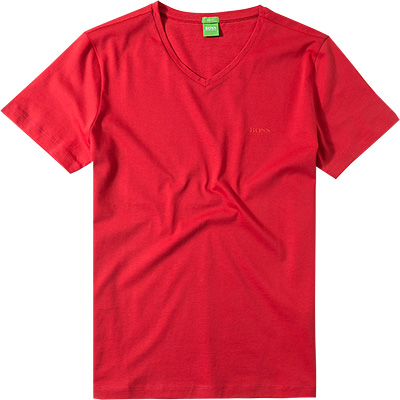 BOSS Green V-Shirt C-Canistro80 50290967/648