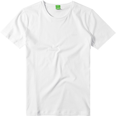 BOSS Green T-Shirt C-Lecco80 50291003/100