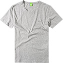 BOSS Green T-Shirt C-Lecco80 50291003/059