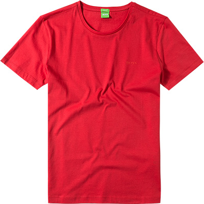BOSS Green T-Shirt C-Lecco80 50291003/648