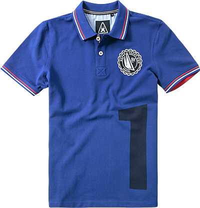 Gaastra Polo-Shirt 35/7130/61/F61