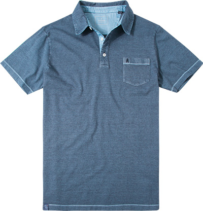 RAGMAN Polo-Shirt 3401591/073