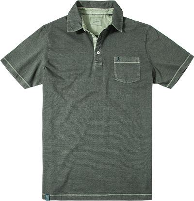 RAGMAN Polo-Shirt 3401591/335