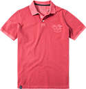 RAGMAN Polo-Shirt 3401691/660