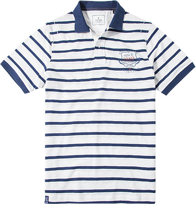 RAGMAN Polo-Shirt 3401791/780