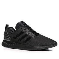 adidas ORIGINALS ZX Flux core black