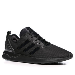 adidas ORIGINALS ZX Flux core black