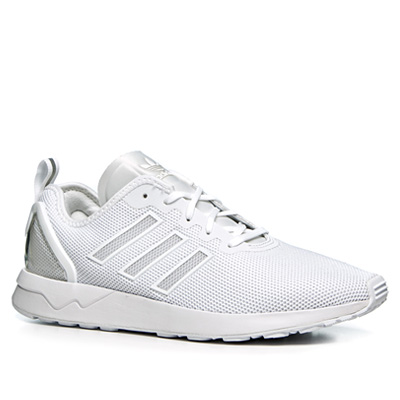 adidas ORIGINALS ZX Flux ADV white S79011