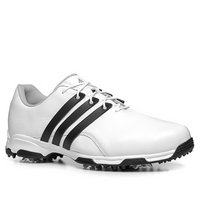 adidas Golf Pure TRX WD white