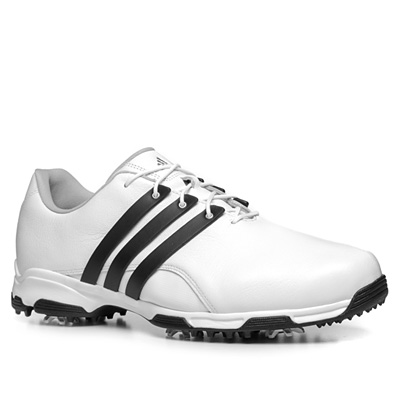 adidas Golf Pure TRX WD white F33418